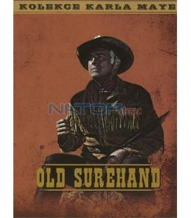 Vinnetou - Old Surehand (Old Surehand)