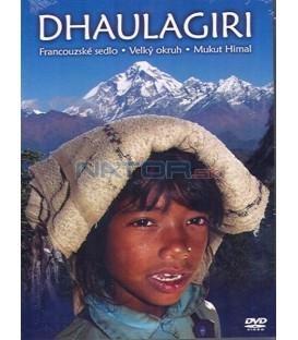 Dhaulagiri DVD