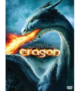 Eragon S.E. 2 DVD