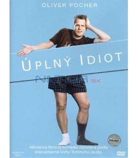 Úplný idiot (Vollidiot)