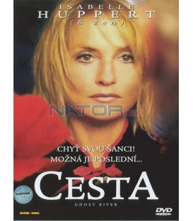 Cesta (Ghost River)