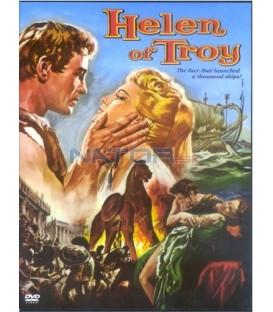 Trójská Helena  (Helen of Troy)