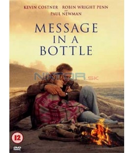 Vzkaz v láhvi  (Message in a Bottle)
