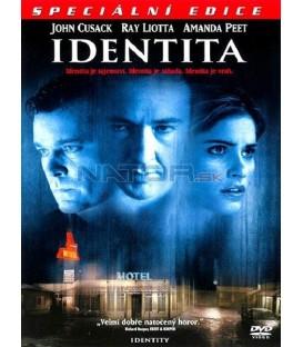 Identita (Identity)