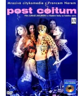 Post Coitum