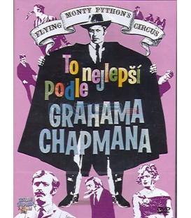 To nejlepší podle Grahama Chapmana (Graham Chapmans Personal Best)