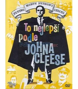 To nejlepší podle Johna Cleese (John Cleeses Personal Best)