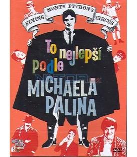 To nejlepší podle Michaela Palina (Michael Palins Personal Best)