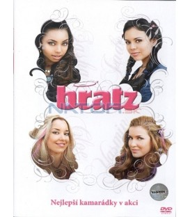 Bratz (Bratz: The Movie)