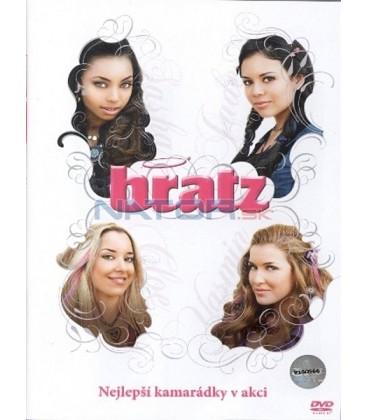 Bratz (Bratz: The Movie)