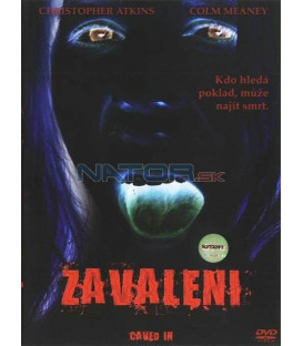 Zavaleni (Caved In)
