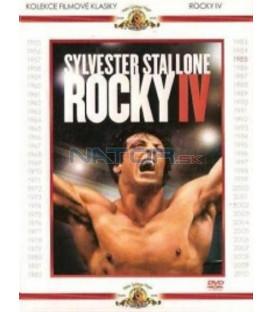 Rocky IV-DVD Light