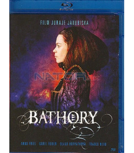 Bathory- BLU-RAY