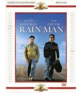 Rain Man-DVD Light