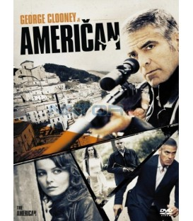 Američan (The American)
