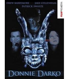 Donnie Darko (Donnie Darko)