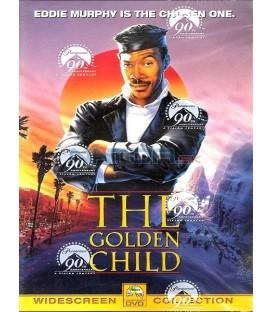 Zlaté dítě (The Golden Child)