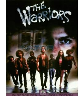 Válečníci (Warriors)
