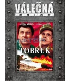 Tobruk 1967 (Tobruk)