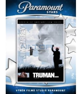 Truman Show SCE (Truman Show)