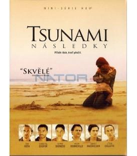 Tsunami - Následky (Tsunami - The Aftermath)
