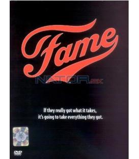 Sláva (Fame)