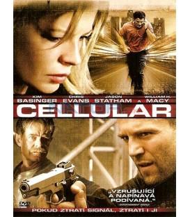 Cellular (Cellular)