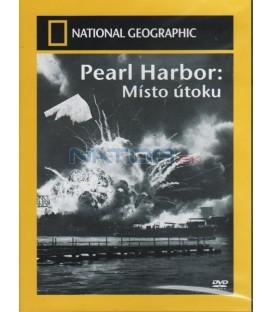 Pearl Harbor: Místo útoku (Pearl Harbor: Legacy Of Attack)