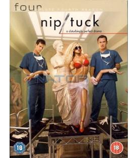 Plastická chirurgie s.r.o. 4 (NIP/TUCK 4)