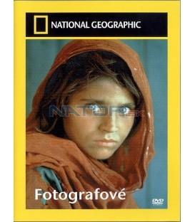 Fotografové (The Photographers)