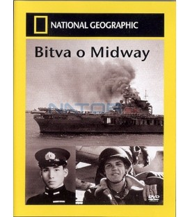 Bitva o Midway  (The Battle For Midway)