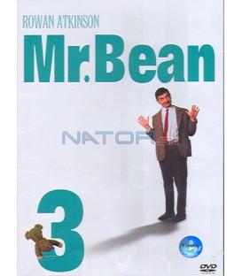 Mr. Bean 3