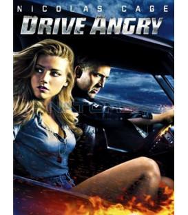 Smrtonosná jazda (Drive Angry)
