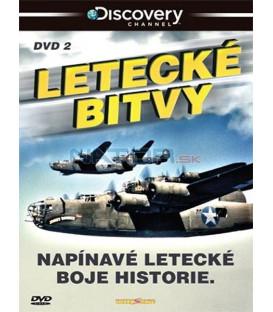 Letecké bitvy 2   Showdown: Air Combat