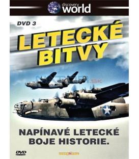 Letecké bitvy 3   Showdown: Air Combat