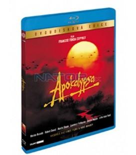 Apokalypsa (2Blu-ray)  (Apocalypse Now)