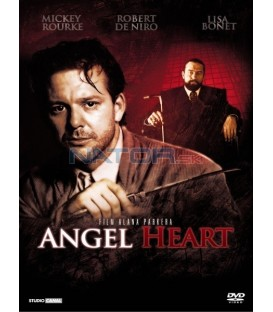 Angel Heart  (Angel Heart )