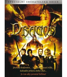 Dragon DVD