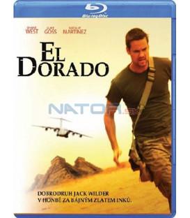 ElDorado - BLU-RAY