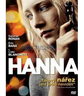 Hanna (Hanna)