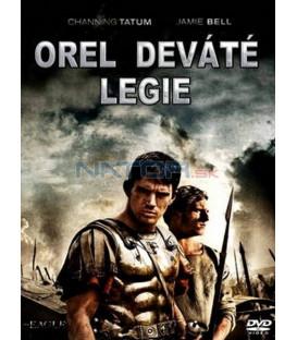Orel Deváté legie (The Eagle 2011)