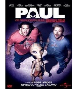 Paul 2011 (Paul)
