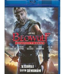 Beowulf (Beowulf) Blu RAY