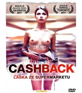 Cashback (Cashback)