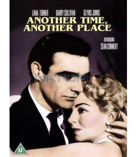 Jiný čas, jiné místo (Another Time, Another Place)