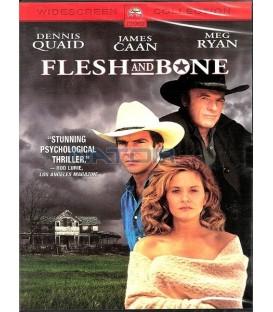 Kost a kůže (Flesh and Bone)