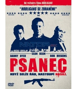 Psanec(Outlaw)