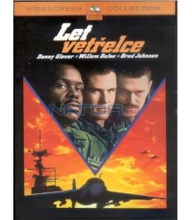 Let vetřelce (Flight of the Intruder)