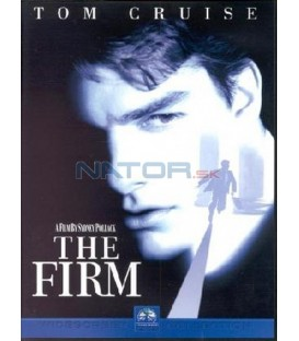 Firma (The Firm) DVD