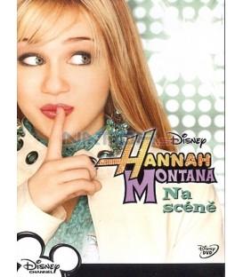 Hannah Montana na scéně(Hannah Montana)